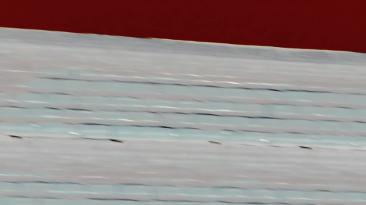 Screen Shot 2015-10-16 at 2.27.19 PM