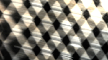 Bill Jones, pattern recognition, 2016, digital print, 24 x 36 inches